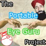 Portable Eye Guru Project.jpg