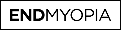 Endmyopia longform logo transparent glowing text for dark readers.png